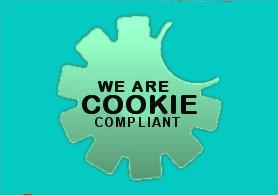 Cookie Verklaring