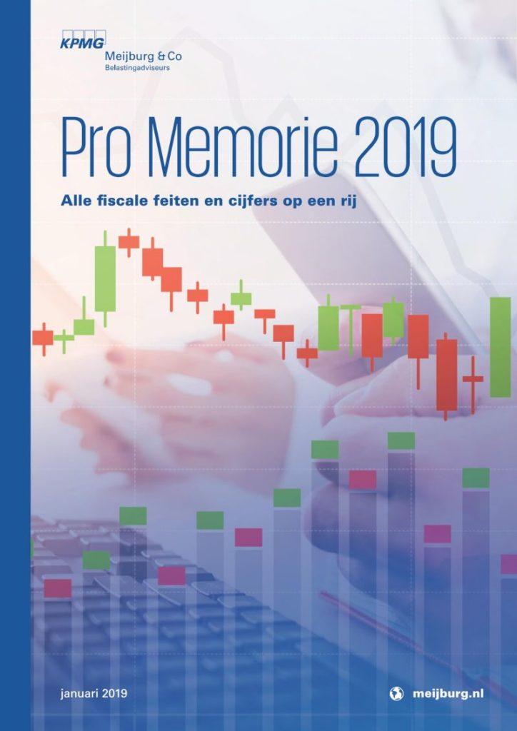 Meijburg-Pro-Memorie-2019