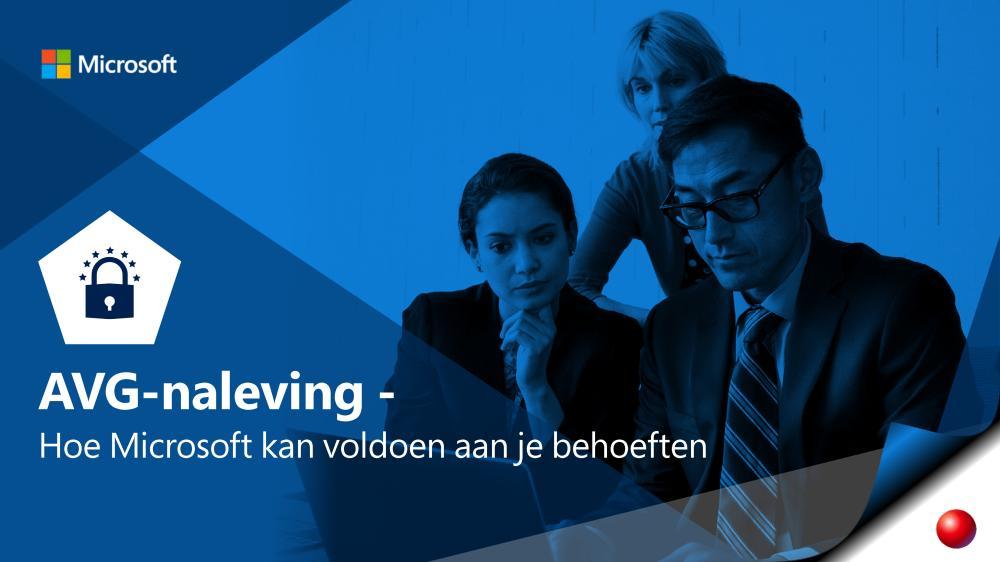 Microsoft-AVG
