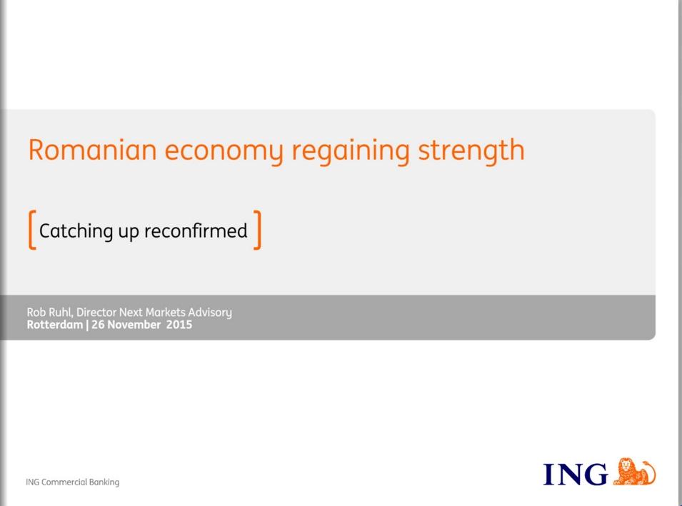 ING-Romanian-Economy
