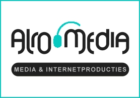 alromedia-logo