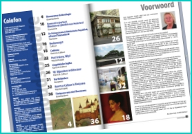 <b>Digitale Brochures</b>