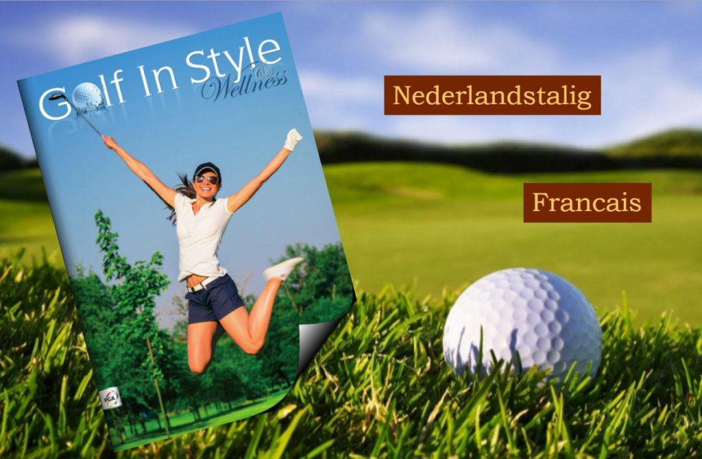 Golfinstyle